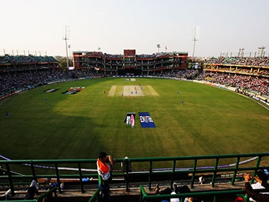 IPL 2019, DC vs KXIP: Visitors Punjab well-prepared for 'consistently slow' Kotla pitch, says coach Mike Hesson