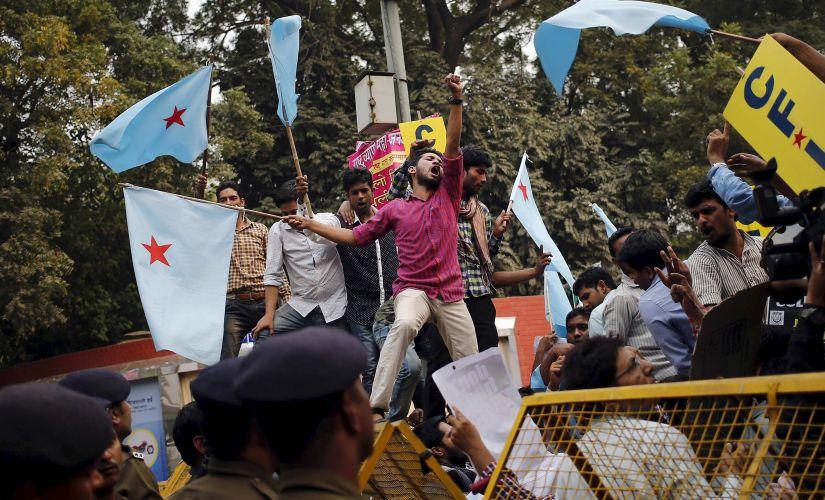JNU-protest-reuters