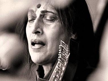 Kishori Amonkar's legacy: How Tai bridged classical music for us all