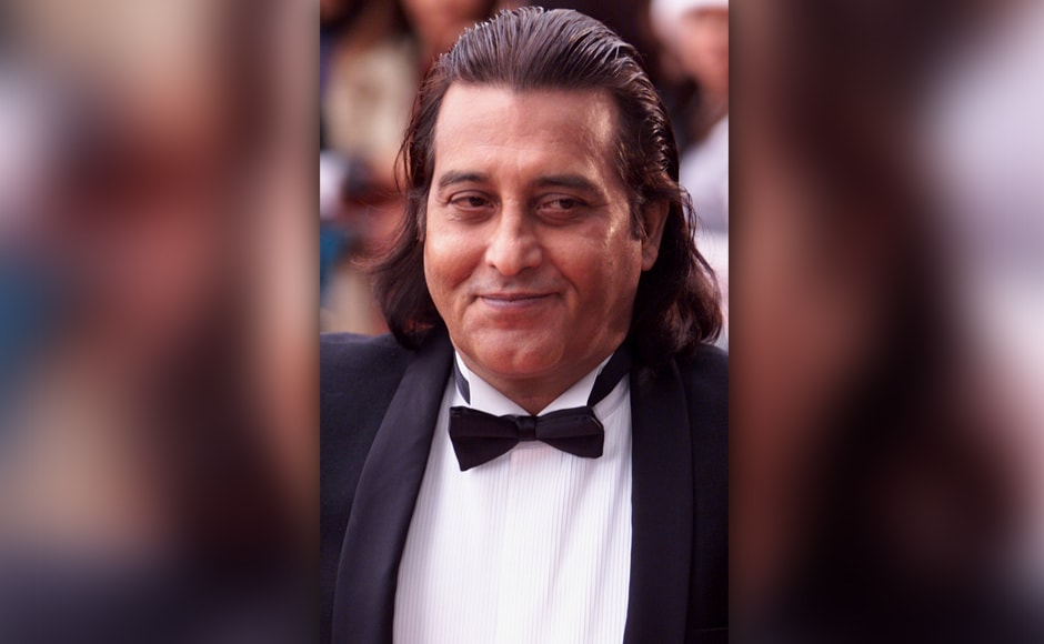 Veteran actor and politician Vinod Khanna passed away on 27 April 2017, in Mumbai. He was 70.