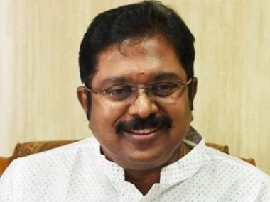 AIADMK merger highlights: As Panneerselvam toughens stance, Dinakaran puts up a brave face