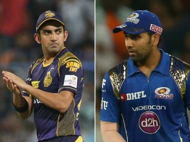 Highlights IPL 2017 MI vs KKR, cricket scores and results: Kolkata snatch defeat from the jaws of victory