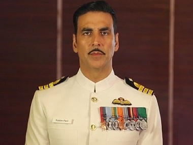 64th National Film Awards 2017: Why Akshay Kumar's win is a fiasco for once prestigious honour