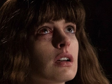 Colossal movie review: Anne Hathaway gives best performance to date in this monster movie