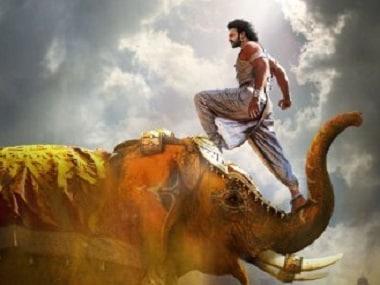 Baahubali 2: Will Telugu cinema capitalise on crossover success of Rajamouli's epic?