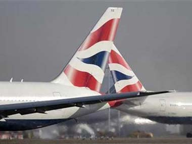 Passenger plane at Heathrow Airport came close to hitting two drones, says report