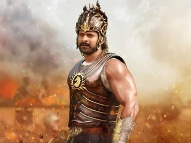 Before Shahid Kapoor, Baahubali actor Prabhas was reportedly offered the role of Ratan Singh in Padmaavat