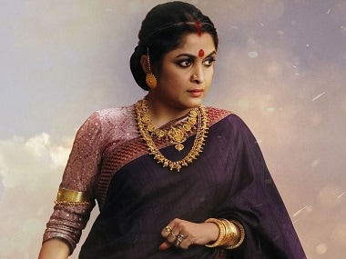Baahubali prequel bagged by Netflix; series will be based on Anand Neelakantan's The Rise of Sivagami