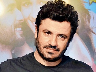 Vikas Bahl responds to IFTDA's show cause notice: Charges against me have no factual basis; innocent until proven guilty
