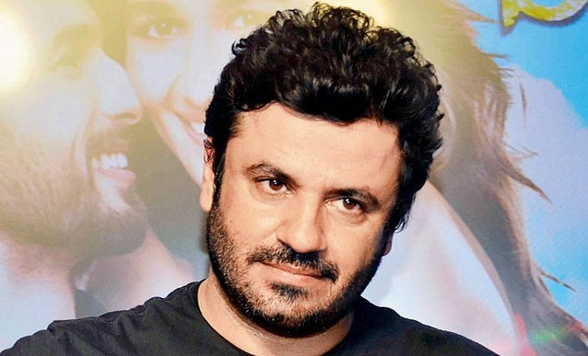 Vikas Bahl sexual harassment row: Additional details from Bombay Velvet press junket, and whats happened to Phantom Films since