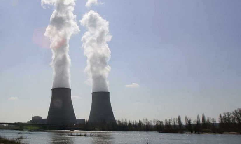 How the Narendra Modi govt is systematically paving the way for a nuclear-powered India