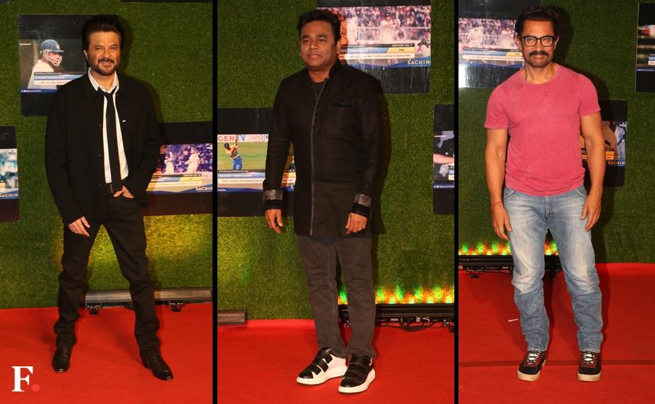 Anil-Kapoor,-AR-Rehman,-Aamir-Khan