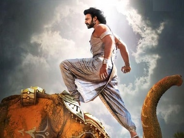 Baahubali 2 box office collection: First Indian film to gross Rs 1000 cr worldwide