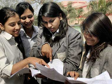 ICSE Class X 2017 results will not be announced today, delayed exams may be the reason