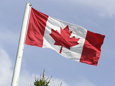 Canada-flag-380-getty