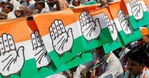 Congress, NCP oppose State Voters Day celebration on Vasantrao Naiks birth anniversary
