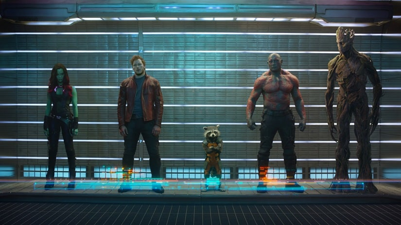 Guardians-of-the-Galaxy_first_Screenshot