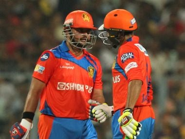 IPL 2017: When and where to watch GL vs DD, coverage on TV and live streaming on Hotstar