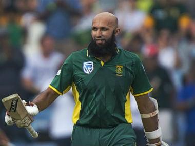 Hashim Amla, South Africa batsman, World Cup 2019 Player Full Profile: Amla worth much more than weight in runs