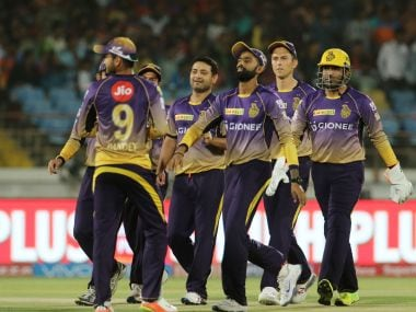 IPL 2017: When and where to watch MI vs KKR, coverage on TV and live streaming on Hotstar