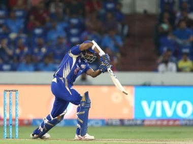 IPL 2017: Krunal Pandyas temperament, maturity and versatility show he is ready to don India colours