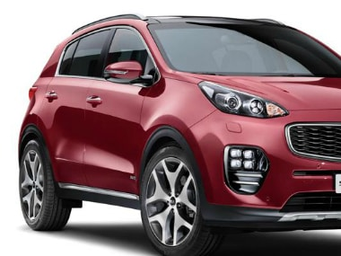 Kia Motors exit from Tamil Nadu shows state govts failure to hold on to foreign investments
