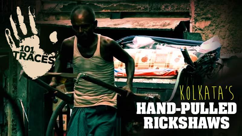 Kolkata's-Hand-Pulled-Rickshaws-800x450