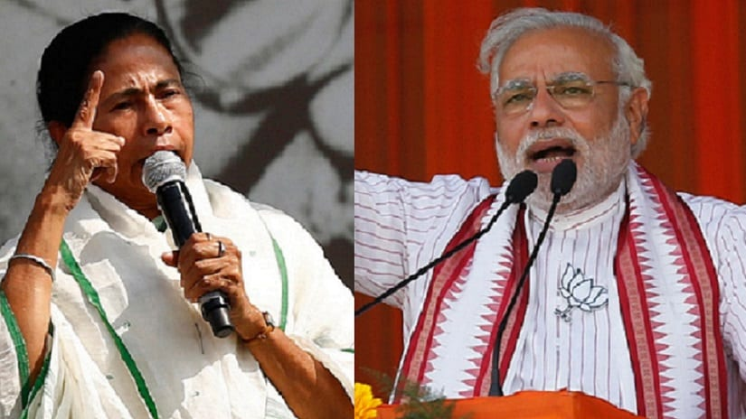 West Bengal civic poll results: TMCs win establishes how non-Hindi speaking states remain challenge for BJP