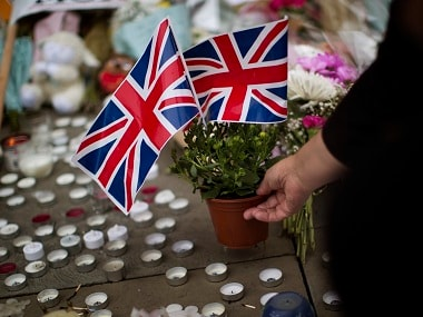 Manchester Arena bombing: Hate crimes in Britain increases after the attacks