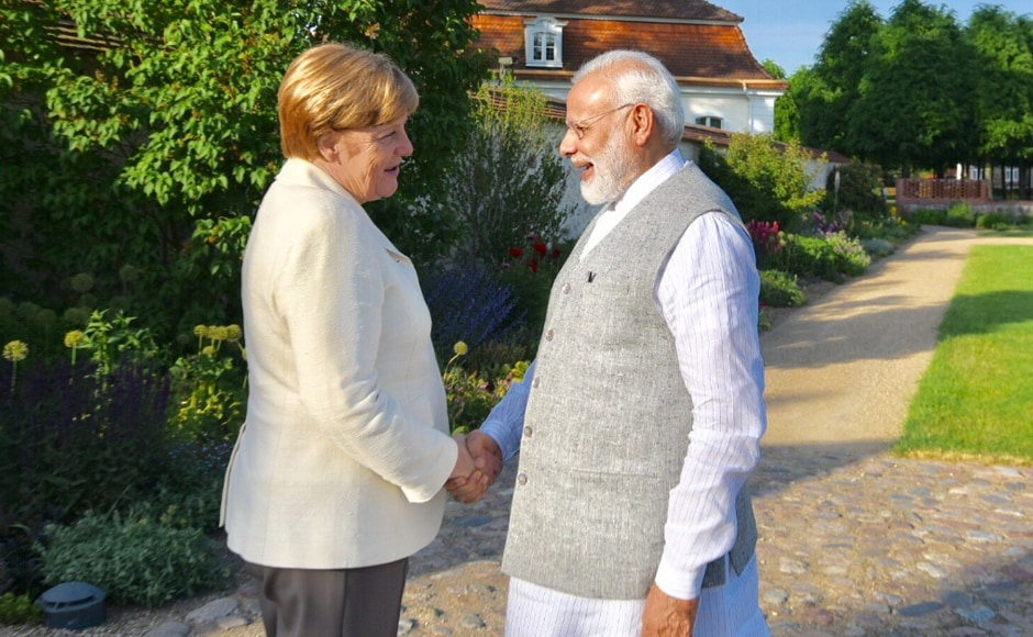 Modi-in-Germany3
