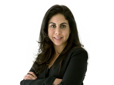 Nisaba Godrej to be GCPL executive chairman: 4 reasons why she is the right choice for co