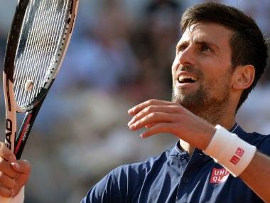 Italian Open: Novak Djokovic, Rafael Nadal enter quarter-finals; Venus Williams victorious