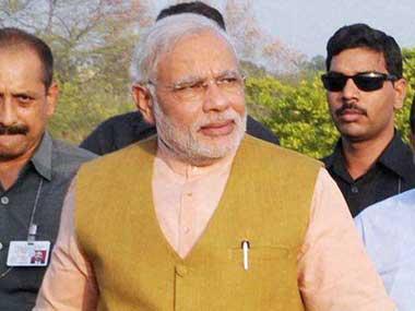 3 years of Narendra Modi government: Meddling in businesses mocks minimum govt promise