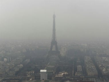 European Unions grand plan to tackle climate change has gone off-track
