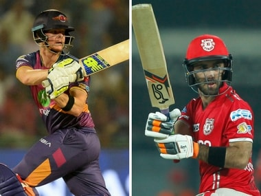 IPL 2017 Highlights RPS vs KXIP in Pune, cricket score and results: Hosts win by 9 wickets; finish second on table