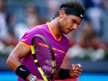 French Open 2017 talking points: From Rafael Nadals La Decima quest to unpredictable womens section