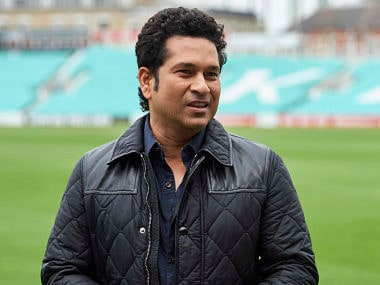 Batting great Sachin Tendulkar feels Test cricket requires 'interesting tracks' for its revival- Firstcricket News, Firstpost