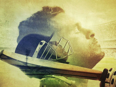 Sachin: A Billion Dreams day one box office collection — will it surpass Baahubali 2?