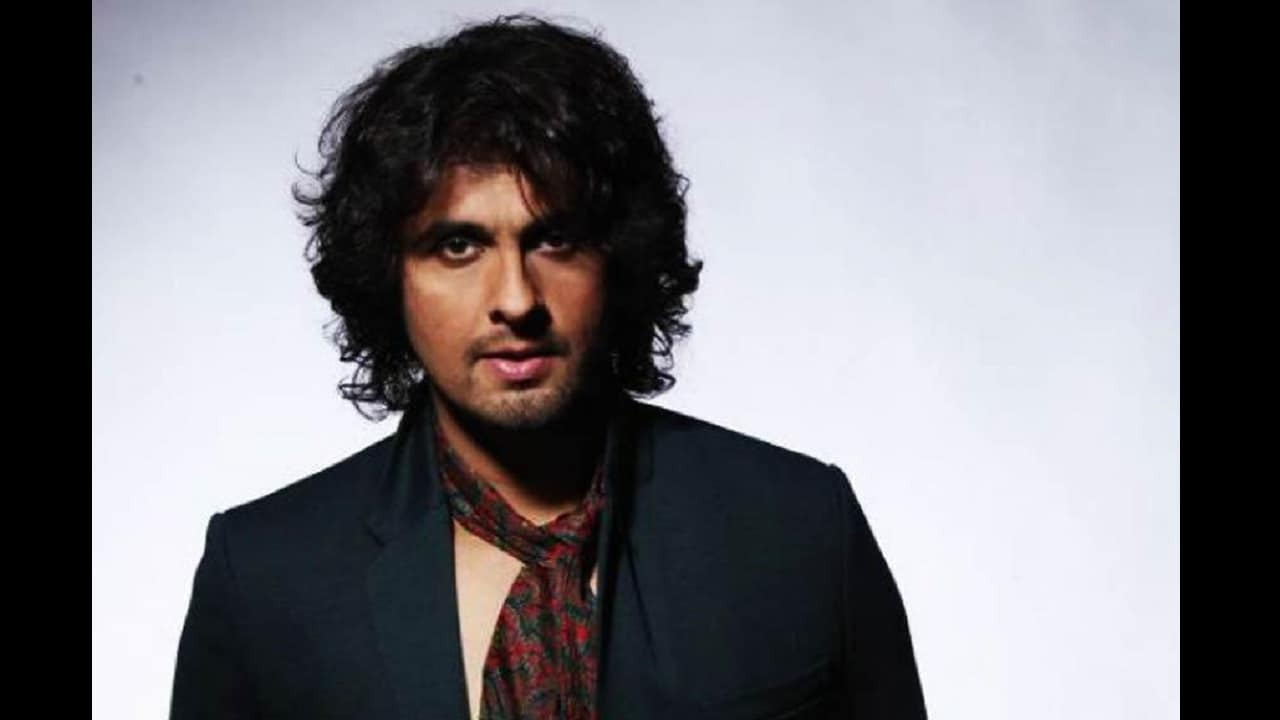 Sonu Nigam turns 47: From Yeh Dil Deewana to Satrangi Re, a playlist of singer's best on his birthday - Entertainment News , Firstpost