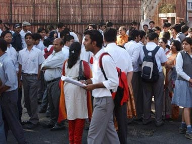 PSEB Class 10 results 2017 declared: Check your grades at pseb.ac.in