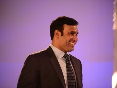 Image result for vvs laxman