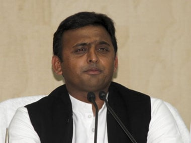 Payal Tadvi suicide case: Akhilesh Yadav calls death of tribal medical student a 'murder' of constitutional protection to Scheduled Tribes