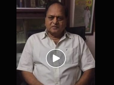 Telugu actor Chalapathi Rao booked for sexist remark: Women are useful only in bed