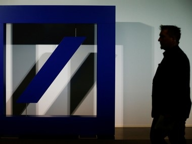 Deutsche Bank layoff scare looms over employees involved in India operations, trimming of staff strength likely