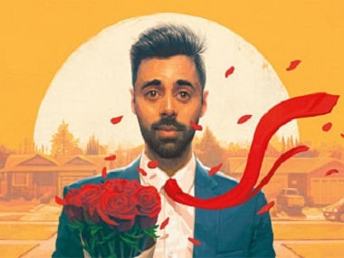 Hasan Minhaj's Homecoming King holds no surprises if you're familiar with desi comedy