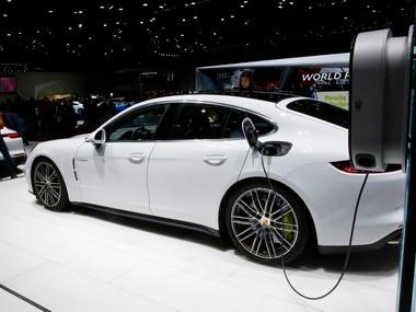 Gst Maruti Suzuki S Rc Bhargava Says 43 Rate Will Make All Hybrid