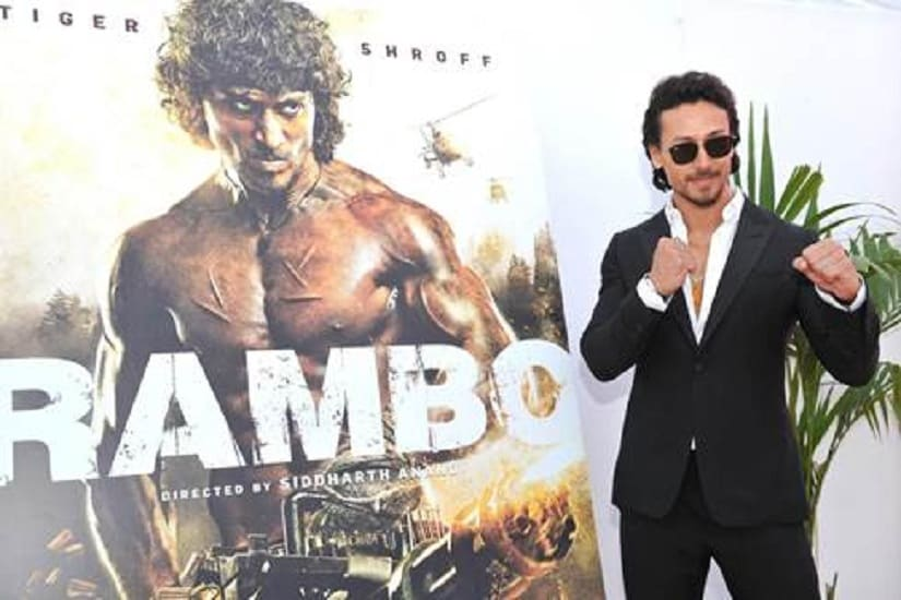 Cannes 2017 Day 6: Priyanka Chopras Sikkimese film unveiled, Shruti Haasan meets Neil Gaiman