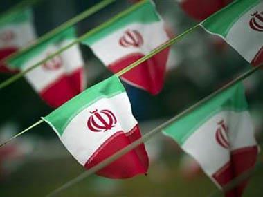 Iran. Representative Image.Reuters