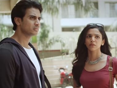 Watch: Mothers Day short film Jai Mata Di has a completely different take on motherhood