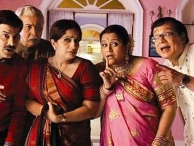 Khichdi season 3 to premiere on 14 April; Producer JD Majethia says IPL won't eat into show's TRPs